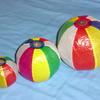 Japanska ballonger