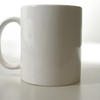Keramikmuggar