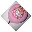 Latexballonger