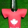 Flaskkylare med ert tryck image