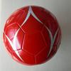 Fotboll 22CM image