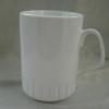 Keramikmugg med eget tryck 7.2x7.2x10.2cm image