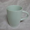 Keramikmugg med eget tryck 7.5x6.5x10.5cm image