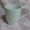 Keramikmugg med eget tryck8.5x6.8x10cm image