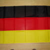 Flagga med eget tryck 60x90cm image