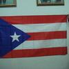 Flagga med eget tryck 90x150cm image