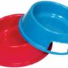 Matskål medium i valfri färg  (18 x 14 x 5.5cm) image