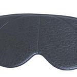 Ögonmask (18x6.5cm) image