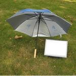 Paraply med eget tryck 58cm image