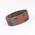 "Extra breda silikonarmband (25mm  / 1"") Helt sklräddarsydda image"