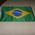 Skräddarsydd bilflagga 30x45cm  image