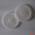 Pappersmugg 330ml   dubbelvägg  image